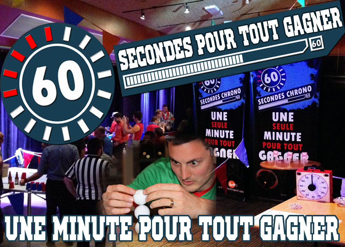 minute_pour_gagner