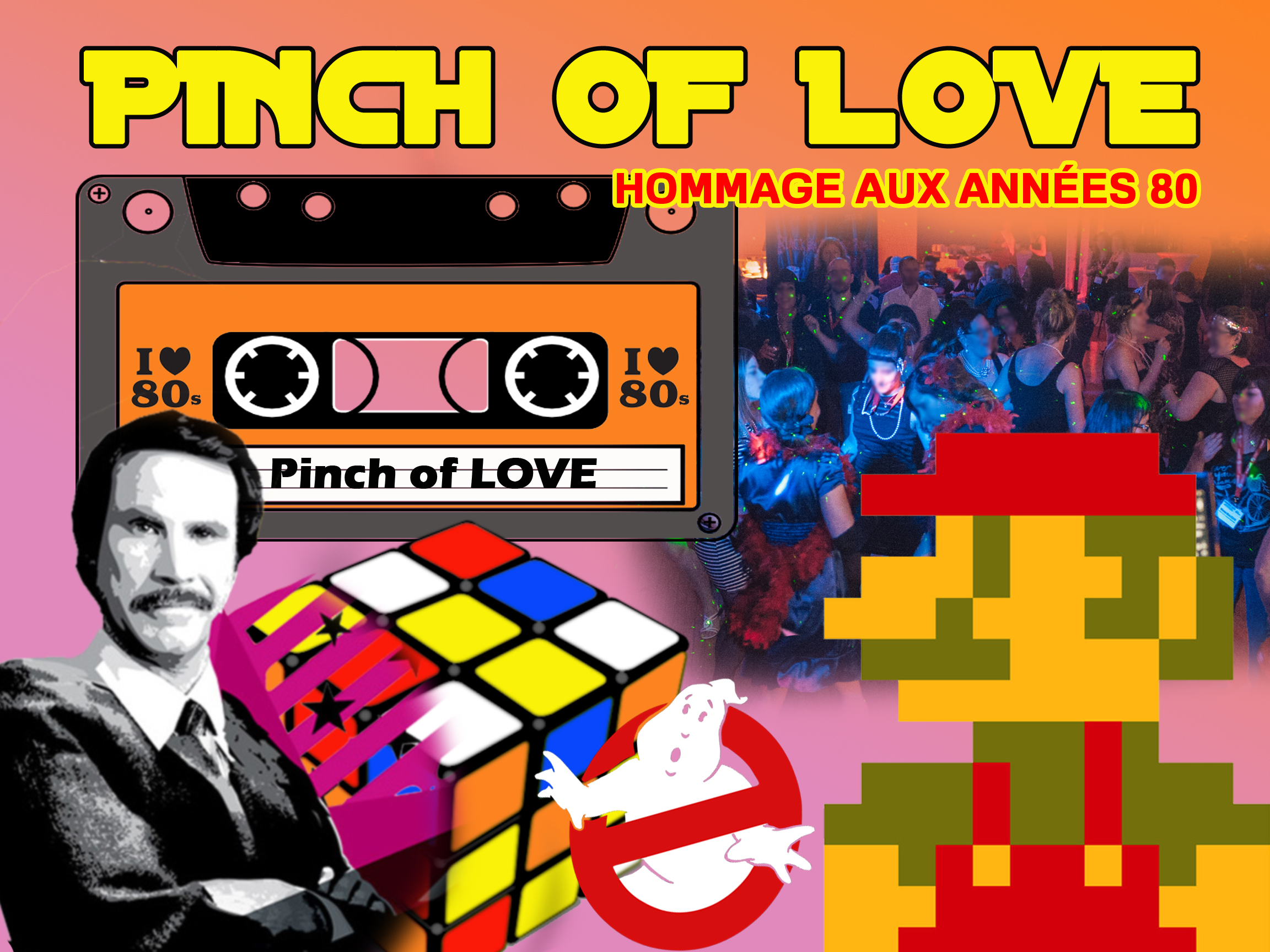 pinch_of_love_web_small