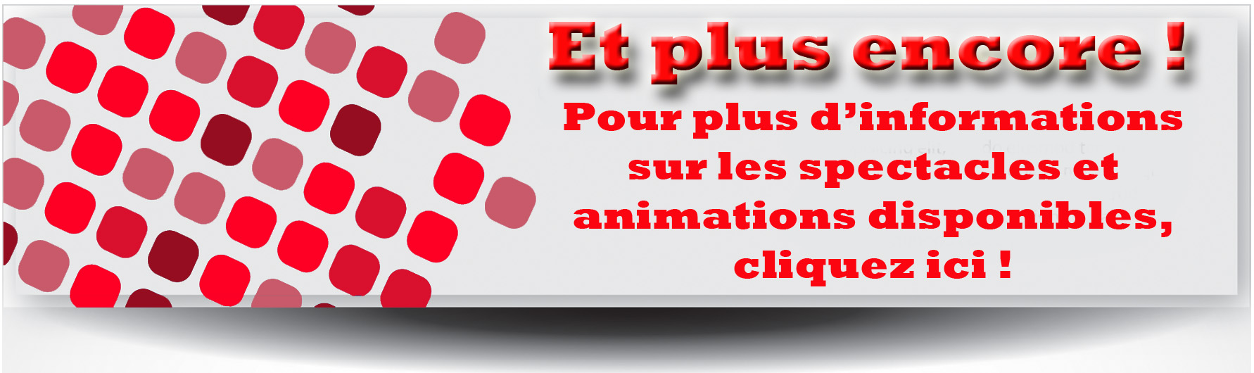 Banner_Party_Noel_Fetes_spectacles_animations_enfants