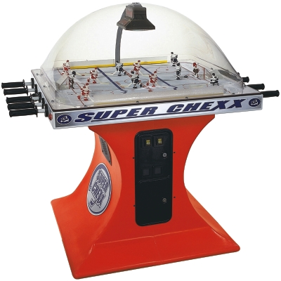 ice-super-chexx-hockey