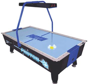 table_air_hockey