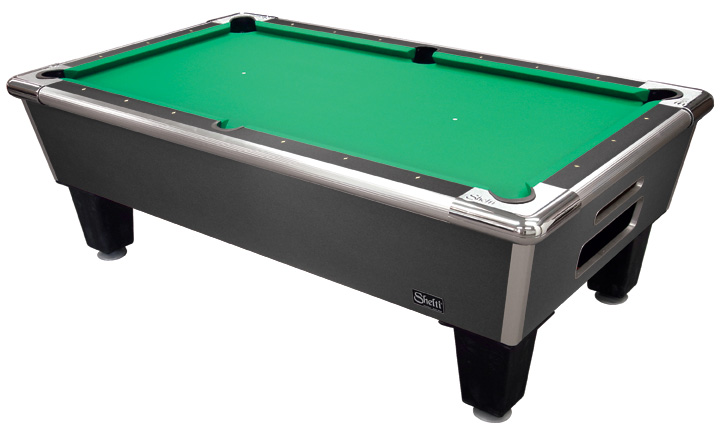 table_de_pool