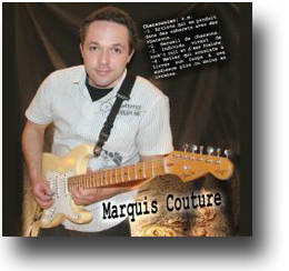 Marquis_Couture