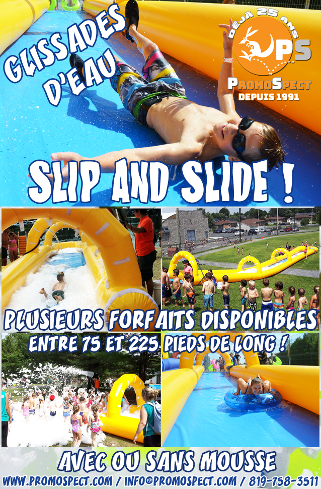 Slip_and_Slide_dc_2016_Small