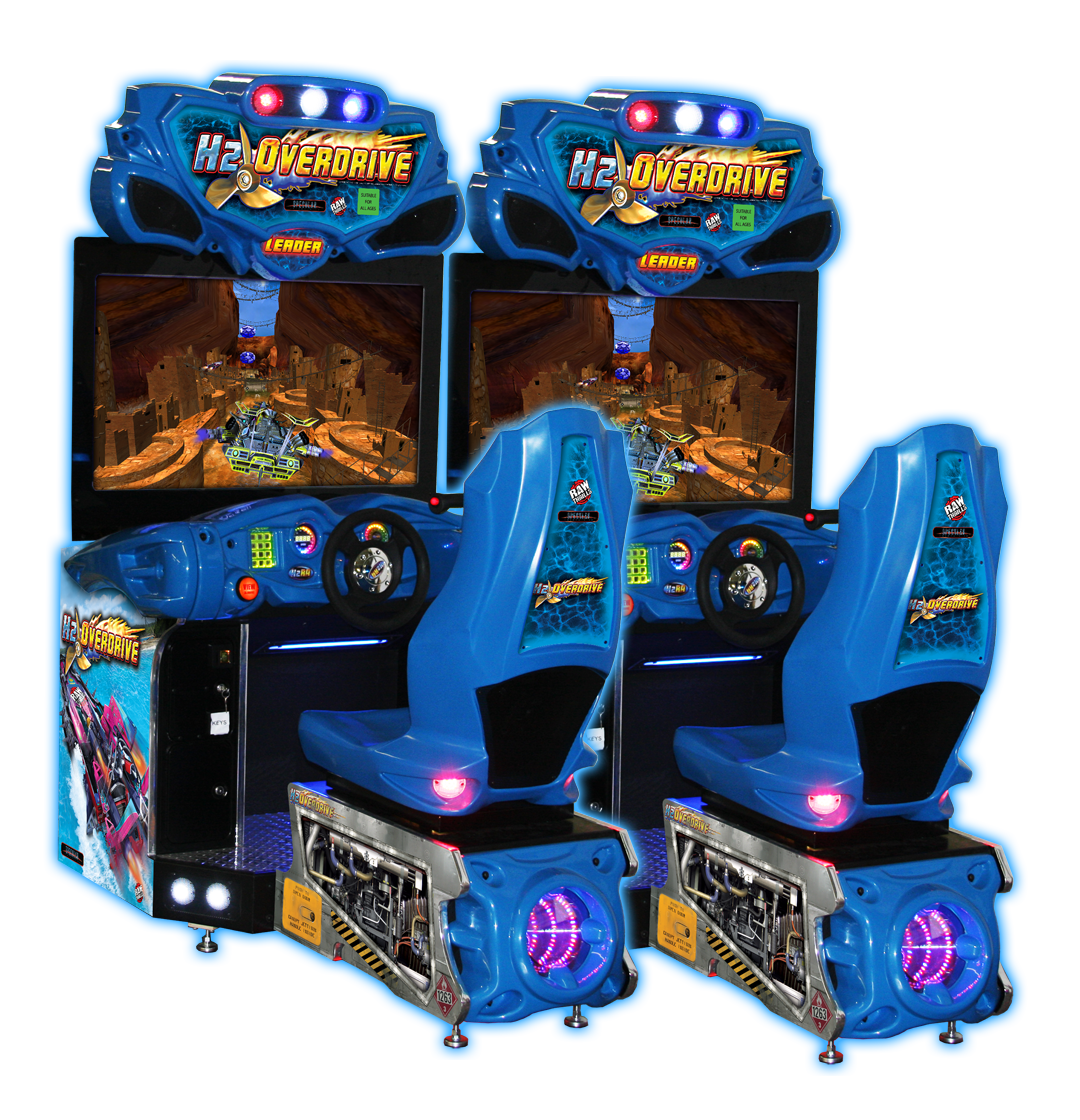 arcade_course_h20_overdrive