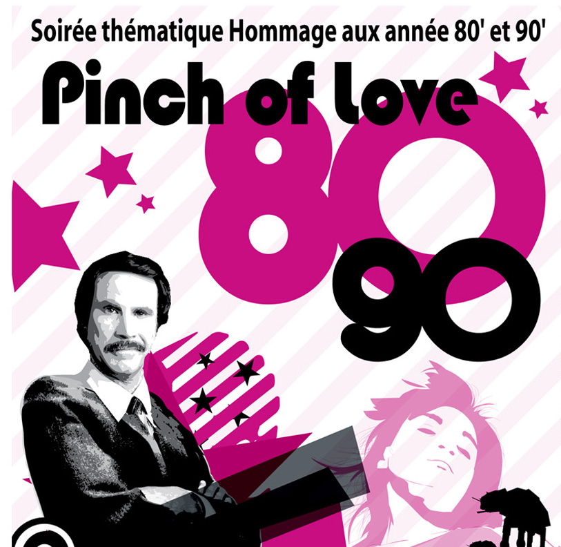 pinch_of_love_couleur