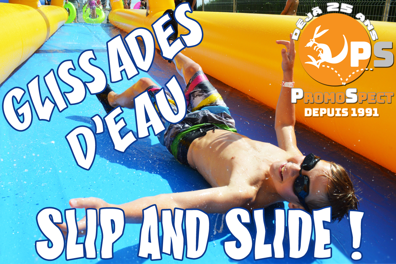 Slip_and_Slide_header