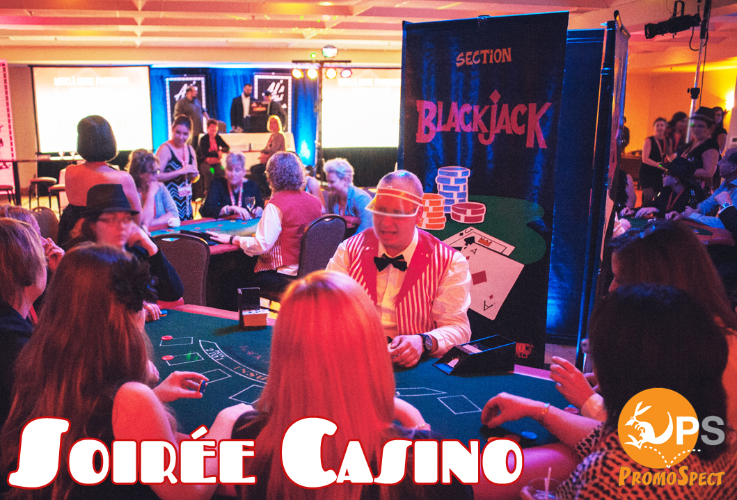 banner_Casino_2016_small_copy