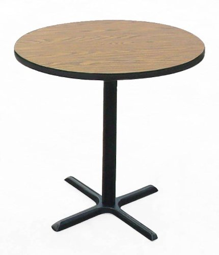 Tables_Standing