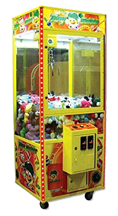 arcade_machine_toutous