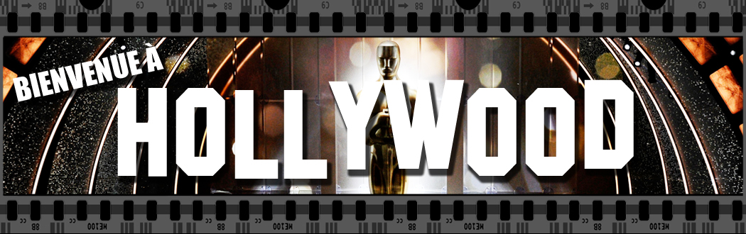 Gala_Hollywood_BANNER_copy
