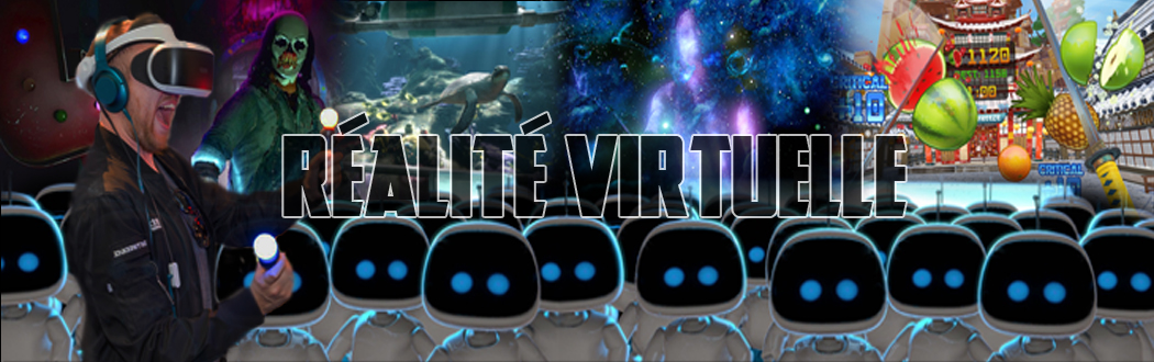 Realite_Virtuelle_BANNER_copy