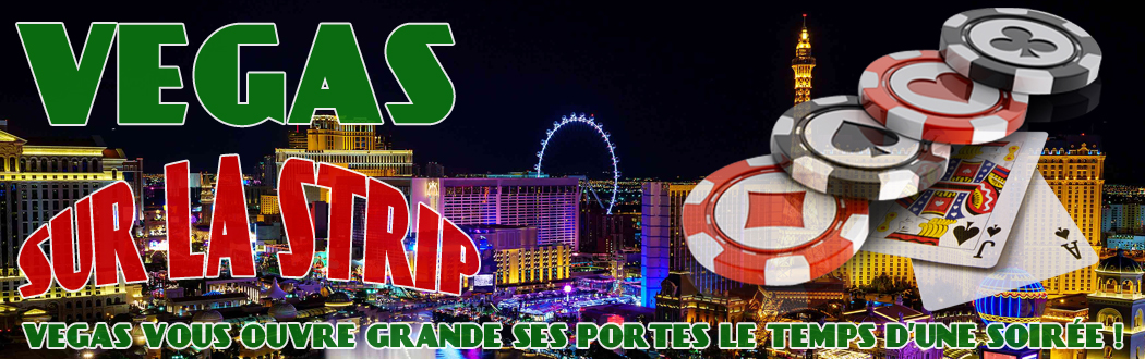 Vegas_sur_la_Strip_BANNER_copy