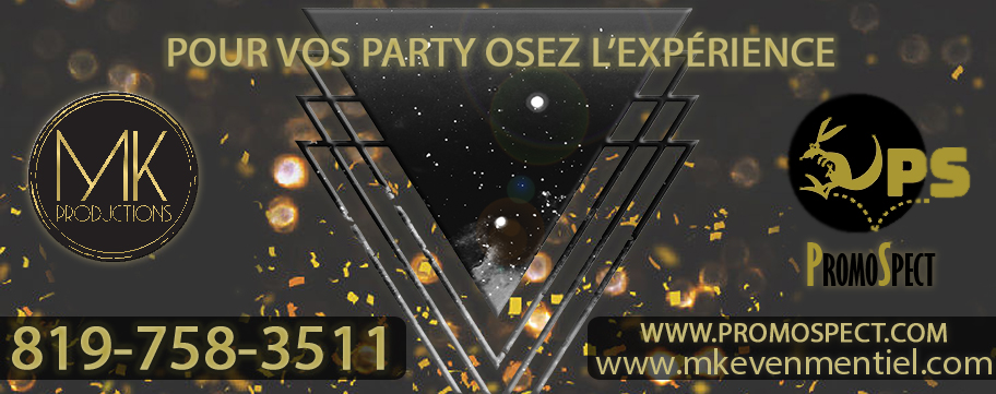 header_party_fetes_copy